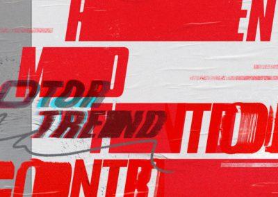 MotorTrend Network Rebrand Look 5 fm03