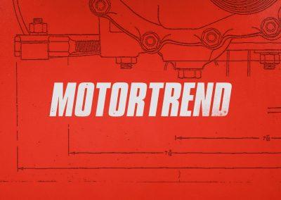 MotorTrend Network Rebrand Look 4 fm05