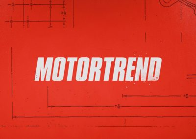 MotorTrend Network Rebrand Look 4 fm04