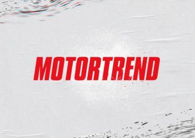 MotorTrend Network Rebrand Look 5 fm05