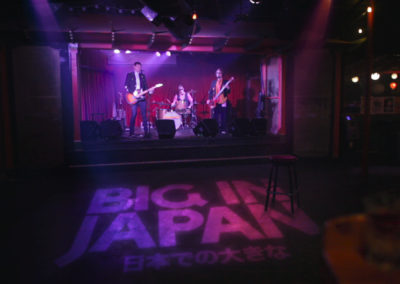 Big in Japan Styleframes 17