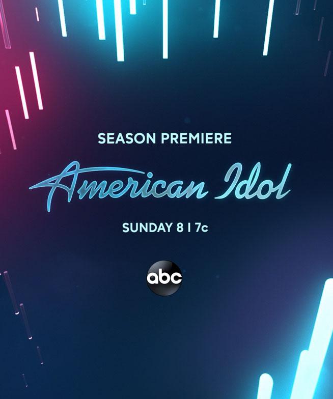 ABC : American Idol Branding Redux