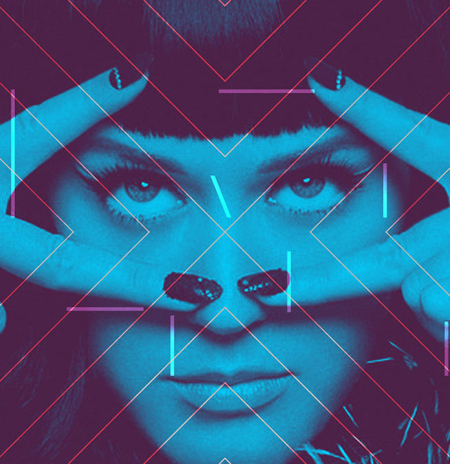 ABC : American Music Awards First Season Branding