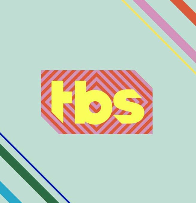 TBS March Madness Brand Ids Styleframes 6