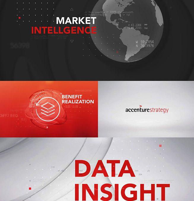Accenture Intelligence Market Styleframes 1