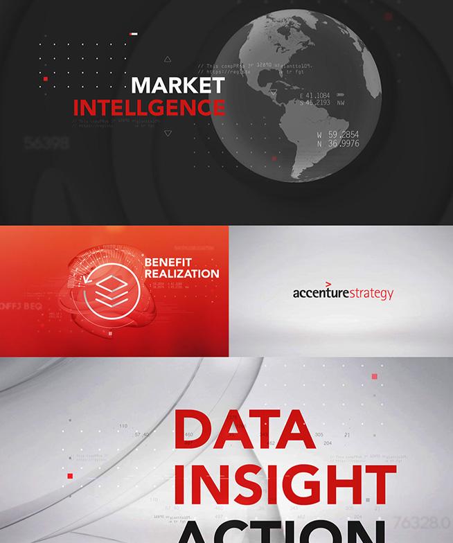 Accenture Intelligence Market Styleframes 01
