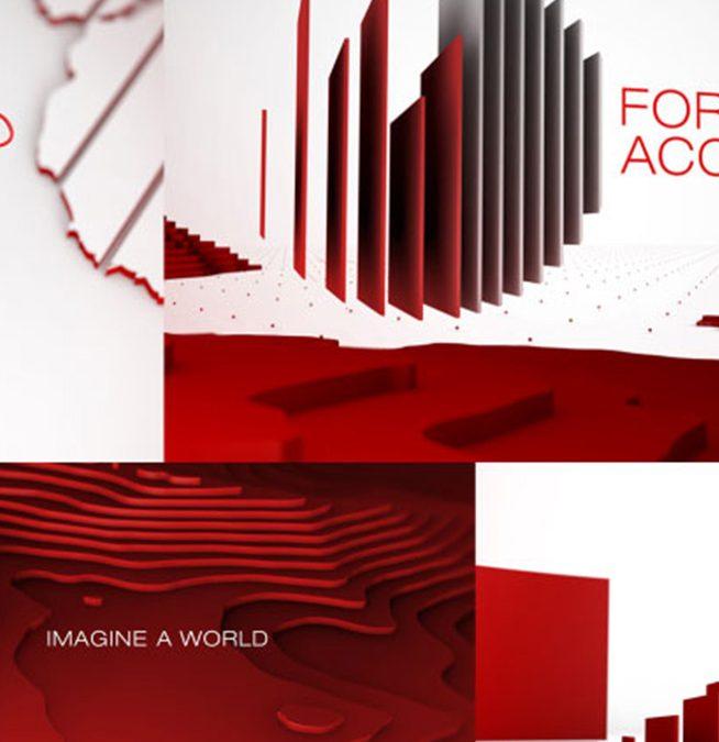 Accenture Intelligence Market Styleframes 4