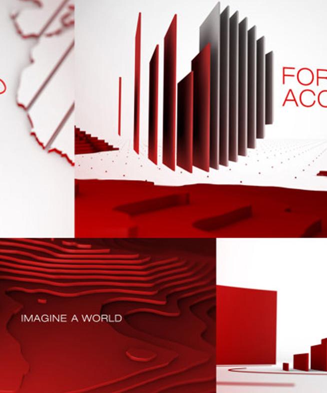 Accenture Intelligence Market Styleframes 04