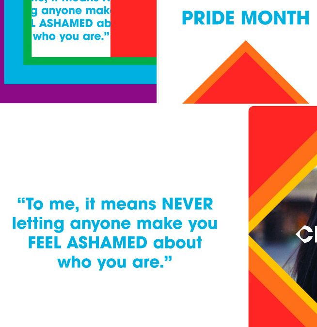 Amazon Music-Pride Month-Styleframes 1