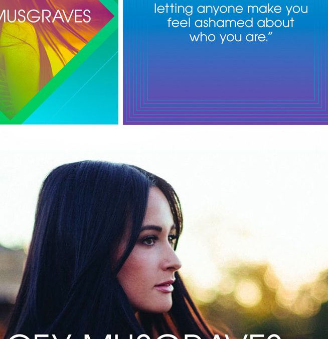 Amazon Music-Pride Month-Styleframes 2