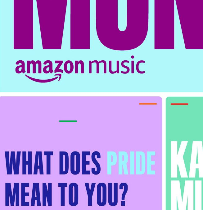 Amazon Music-Pride Month-Styleframes 3