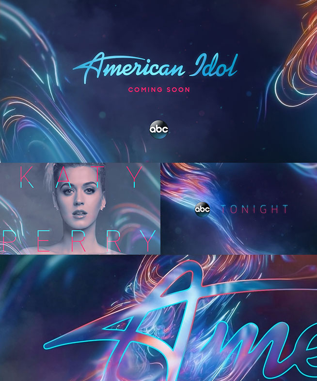 American Idol storyboard 01