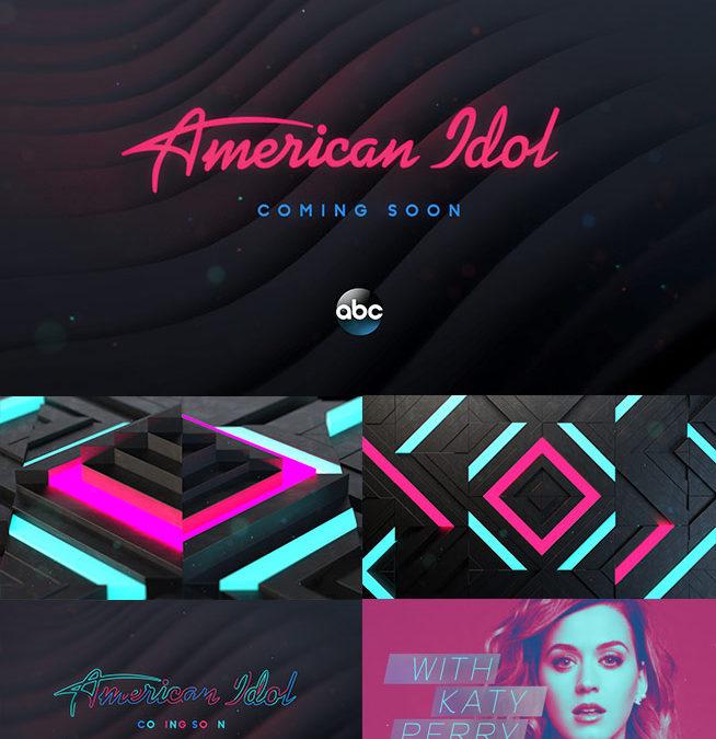 American Idol Branding Styleframes 2