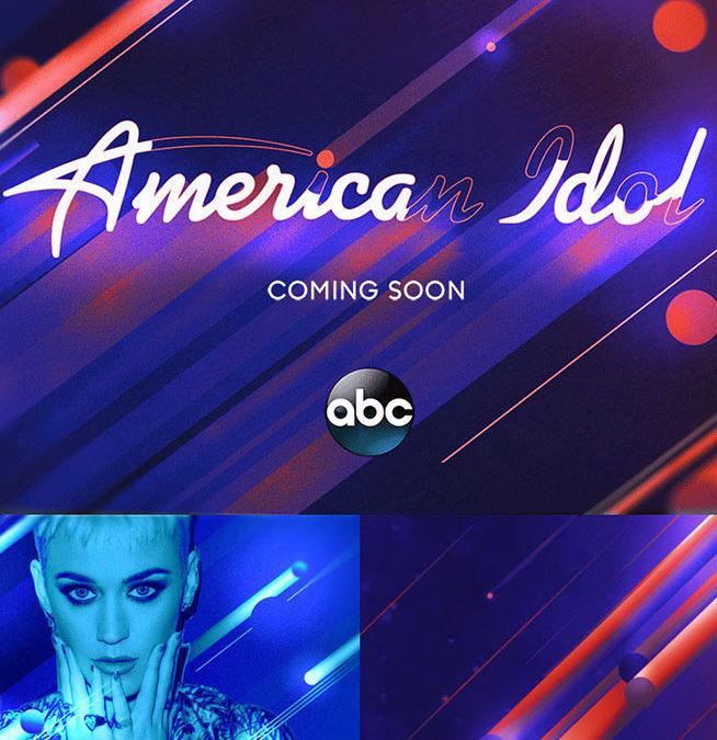 American Idol Storyboard 03