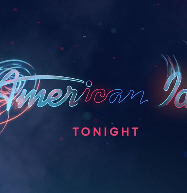 ABC: American Idol