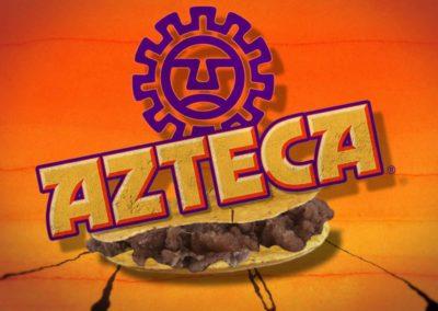 Azteca_01