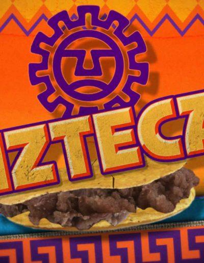 Azteca_02