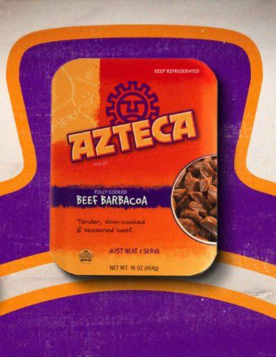 Azteca_05