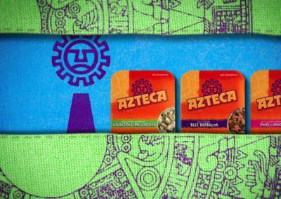 Azteca_08