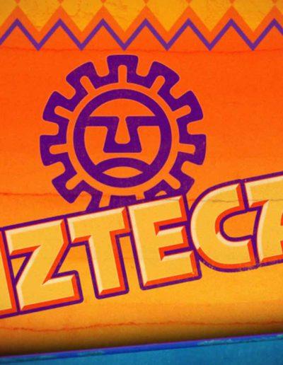 Azteca_12