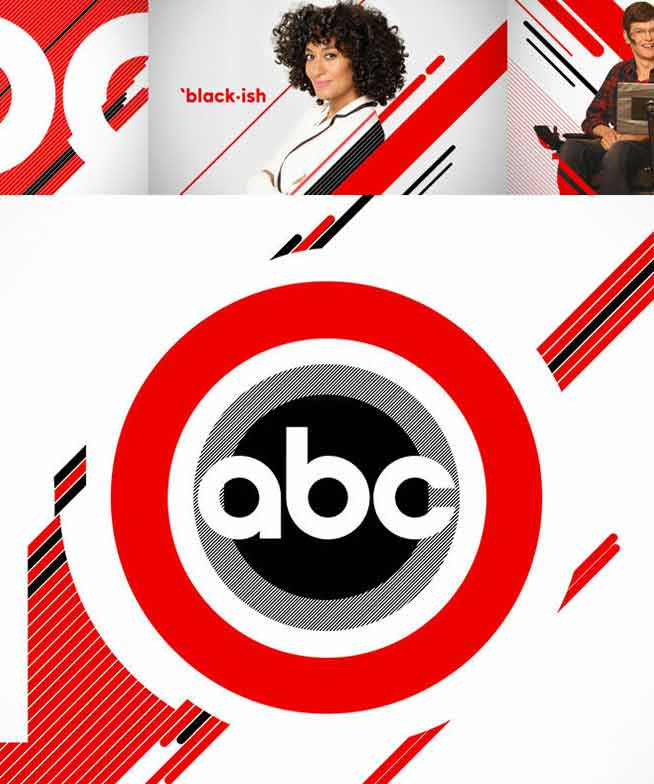 ABC 2018 Network Rebrand Storyboard 04