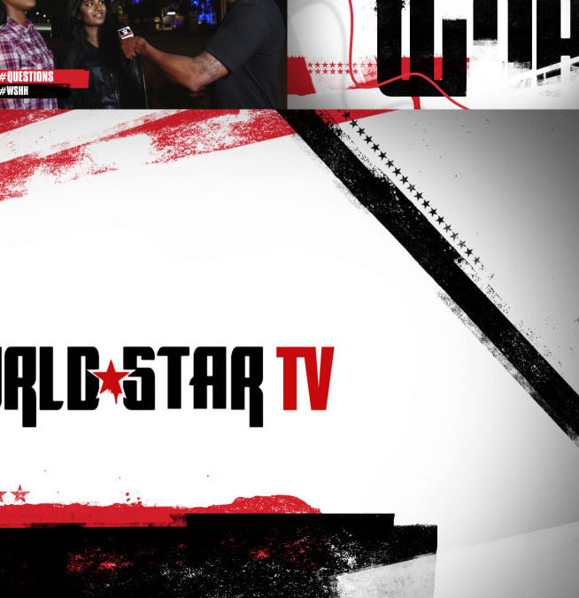 MTV-WorldStarHipHop Storyboards 05