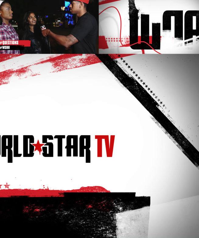 MTV-WorldStarHipHop Storyboards 05