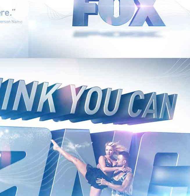 Fox SYTYCD Styleframes 11