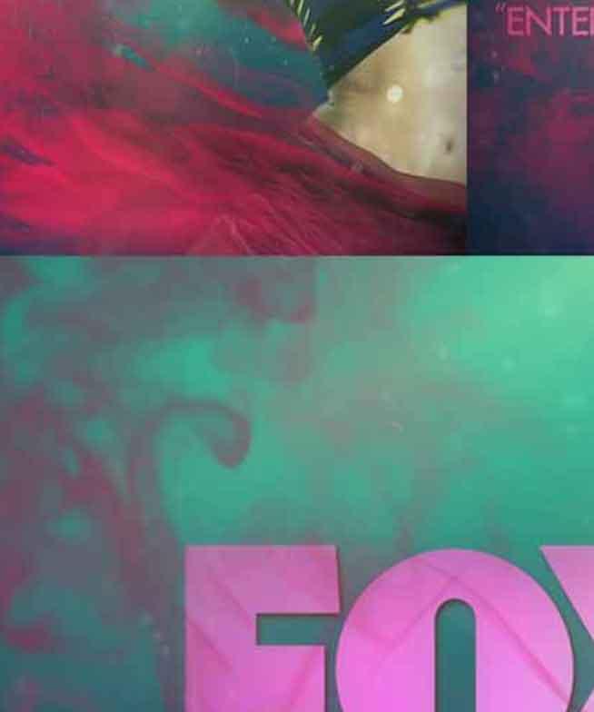 Fox SYTYCD Styleframes 13