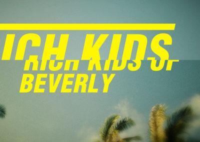Rich Kids of Beverly Hills Styleframes 11
