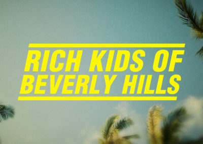 Rich Kids of Beverly Hills Styleframes 12