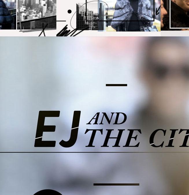 E!-EJNYC Storyboards 02