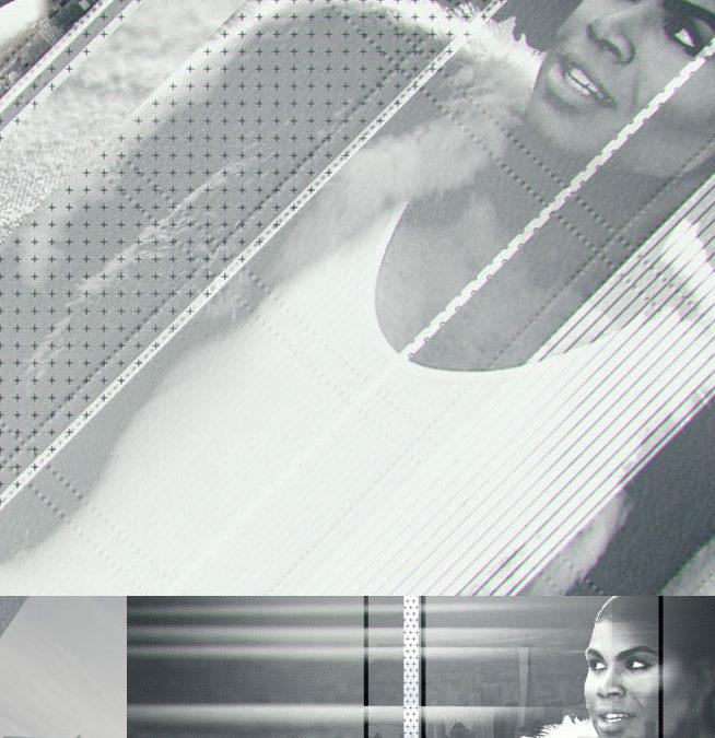 E!-EJNYC Storyboards 04