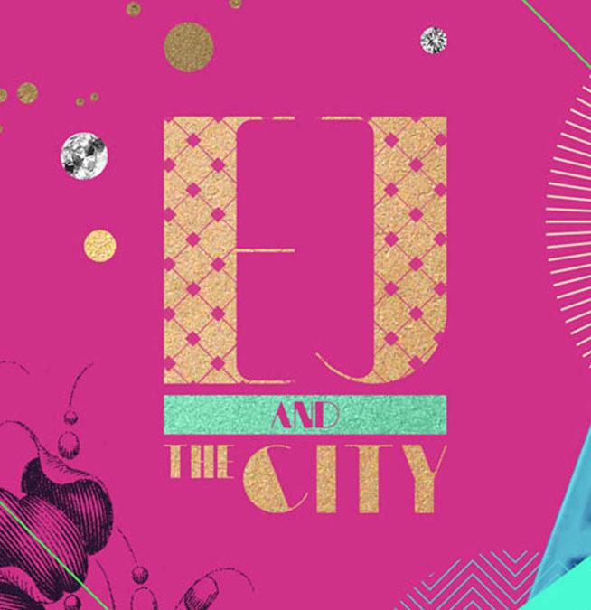 E!-EJNYC Storyboards 05