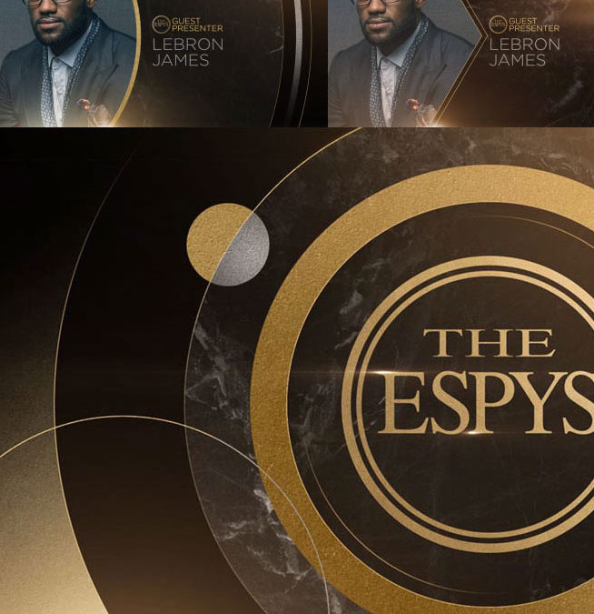 ABC-2016 Espys Storyboards 02