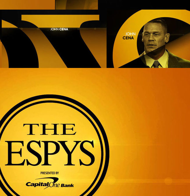 ABC-2016 Espys Storyboards 03