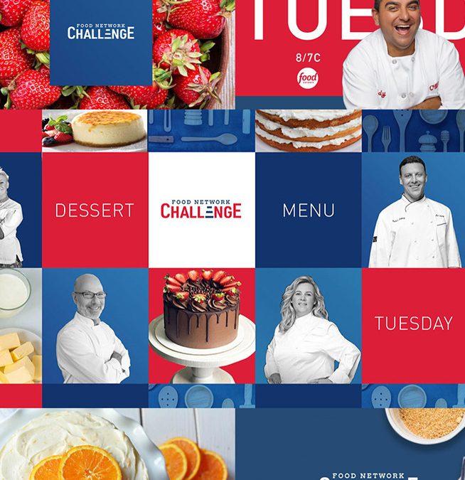 Food Network-Food Network Challenge Styleframes 03