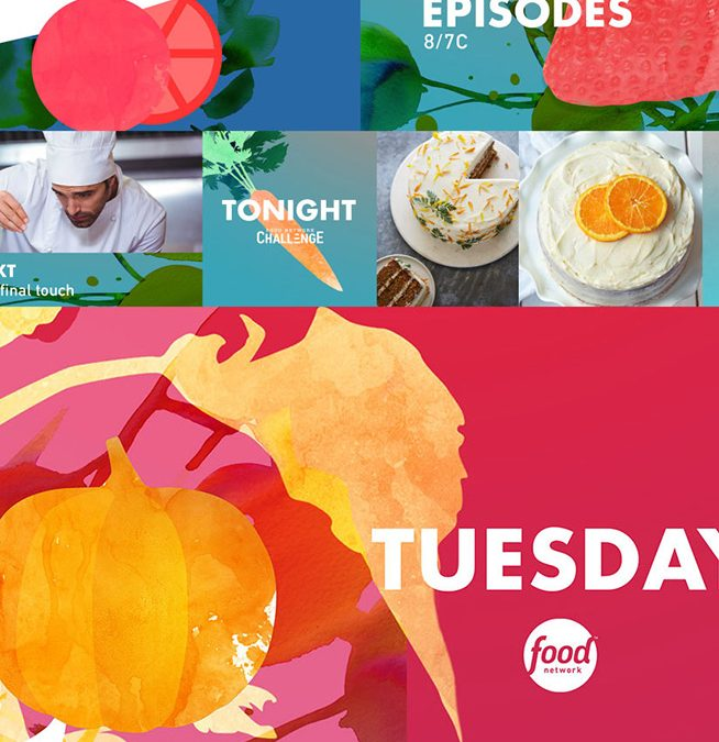 Food Network-Food Network Challenge Styleframes 04