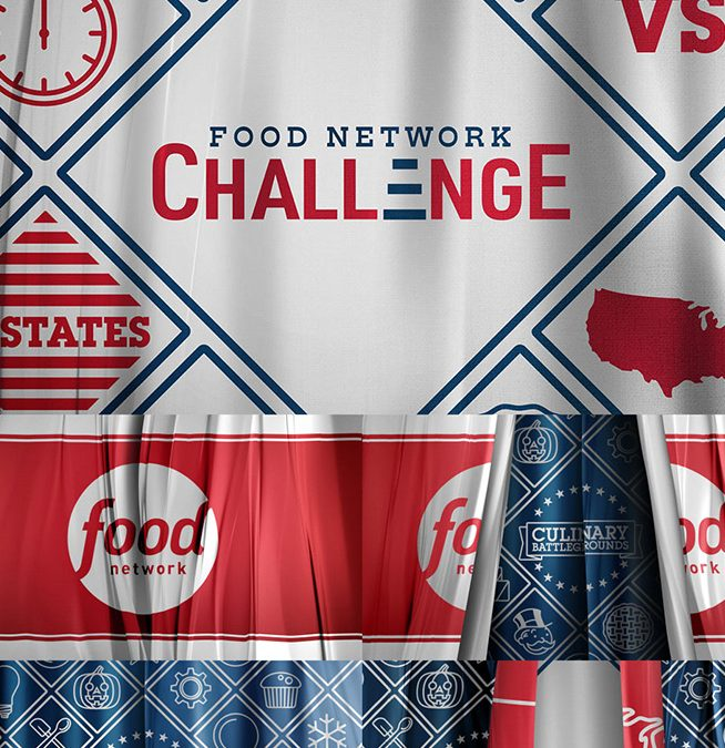 Food Network-Food Network Challenge Styleframes 05
