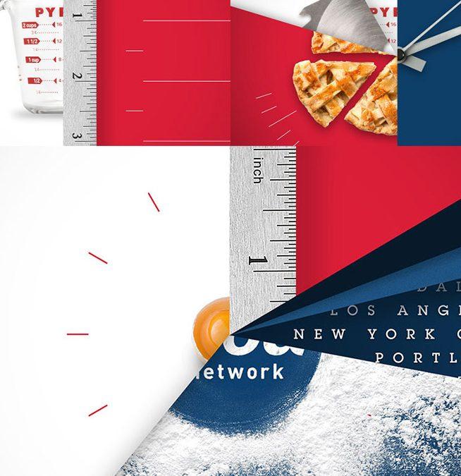 Food Network-Food Network Challenge Styleframes 06