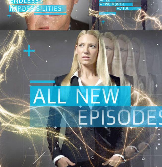 Fox-Fringe Season 3 Rebrand storyboards 02