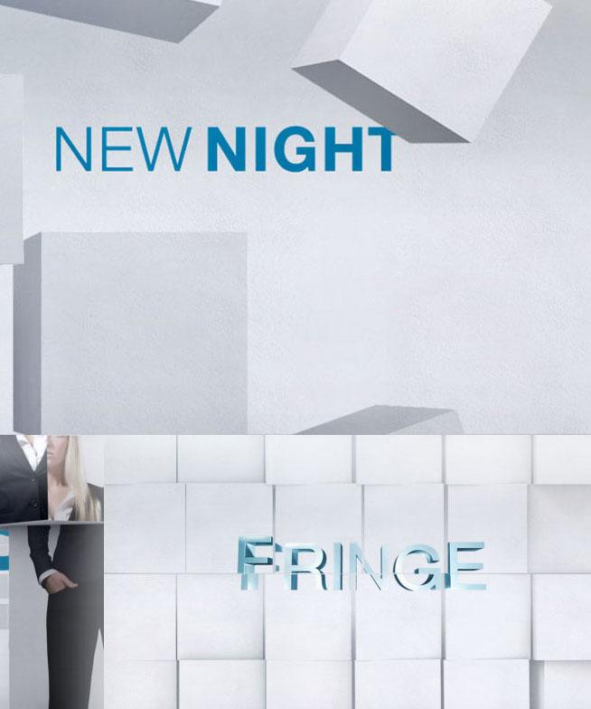 Fox Fringe Branding styleframes 3