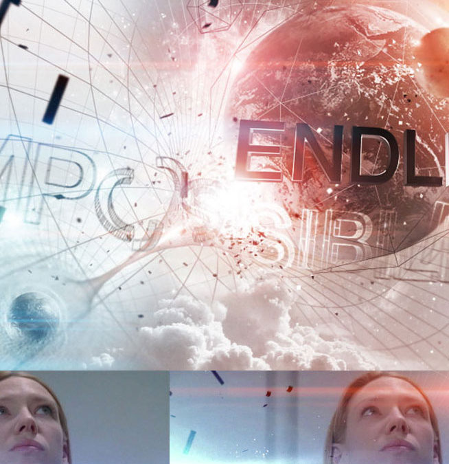 Fox-Fringe Season 3 Rebrand storyboards 04