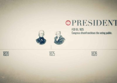 US Presidents Keyframe_09