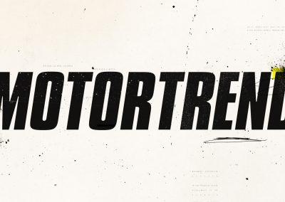 MotorTrend Network Rebrand Look 3 logo_01