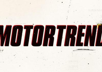 MotorTrend Network Rebrand Look 3 logo_02