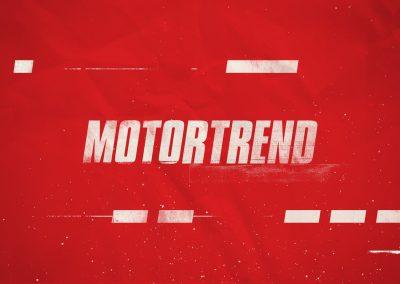 MotorTrend Network Rebrand Look 1 fm6