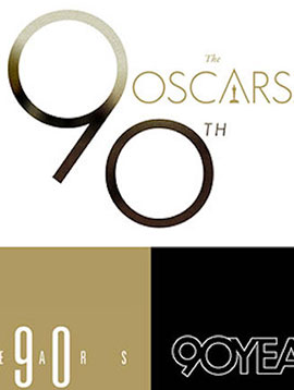 Oscars Storyboards 03