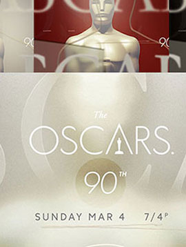 Oscars Storyboards 04