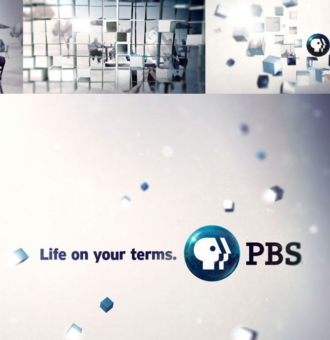 PBS-Anywhere Storyboards 03